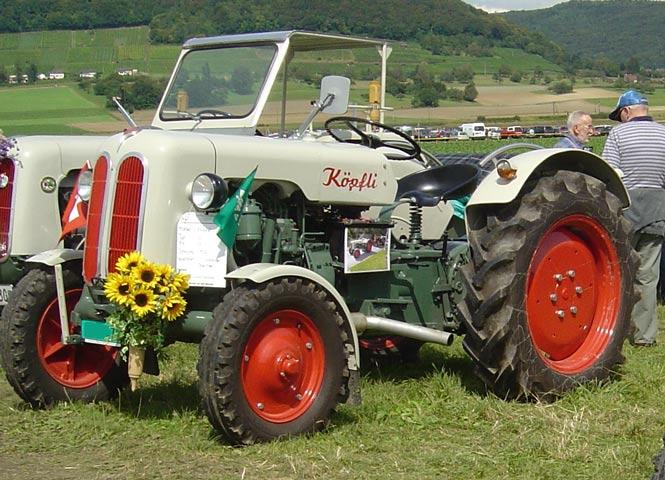 Auf traktorpoolde finden Sie Ihren gebrauchten OldtimerTraktor  Attraktive Angebote zu günstigen Preisen für gebrauchte OldtimerTraktoren von privaten Verkäufern und professionellen Händlern ganz in Ihrer Nähe