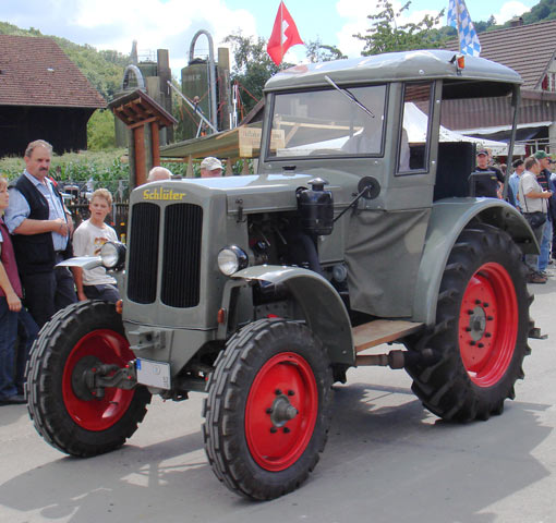 Bilder Von Oldtimer Traktoren | Search Results | Hide Gems